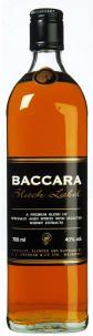 Baccara Black