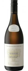 The Bernard Series Whole Bunch Grenache Blanc Viognier