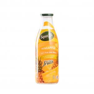 SqueeZit Pineapple Juice