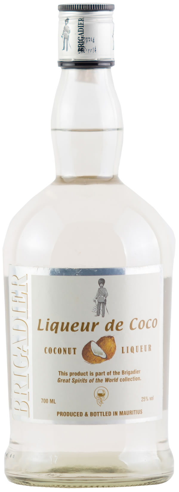 Liqueurs Buy Liqueurs In Mauritius Le Connoisseur